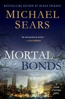 Cover of Mortal Bonds