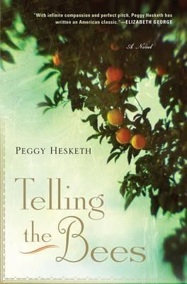 Cover: Telling the Bees