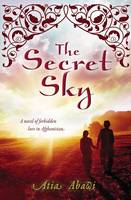 Cover of The Secret Sky'