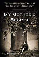 Cover of My Mother's Secret