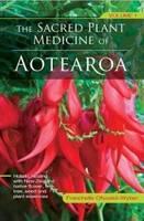 Cover of Rongoā Maori
