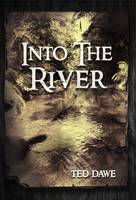 Cover: Into the River