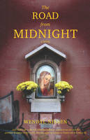 Cover of The Road from Midnight