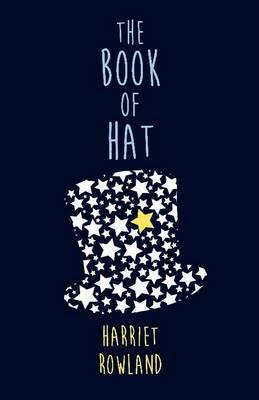 Cover of The Book of Hat