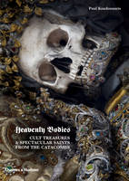 Cover of Heavenly Bodies