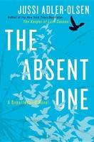 Cover: The Absent One