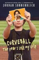 Cover of Curveball