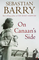 Cover of On Canaan's side