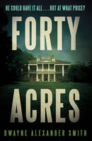 Cover of Forty Acres