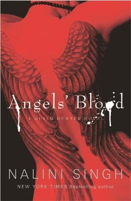 Angels' Blood