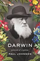 Cover: Darwin