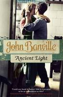 Cover of Ancient light