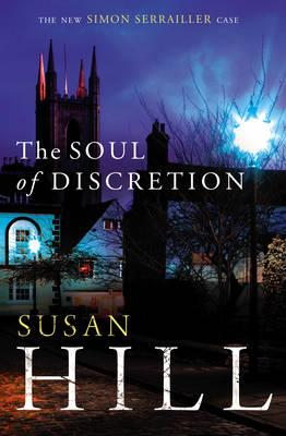 The Soul of Discretion