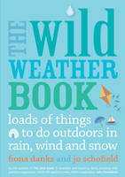 Cover of The Wild Weather Book