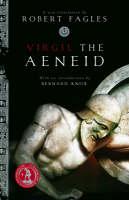 Aeneid cover