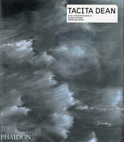 Tacita Dean