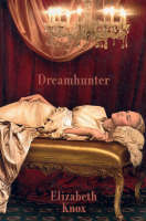 Cover: Dreamhunter