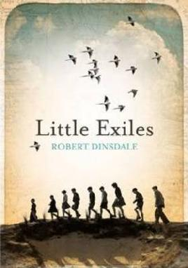 Cover: Little Exiles