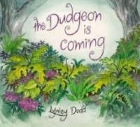Dudgeon