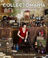 Cover: Collectomania