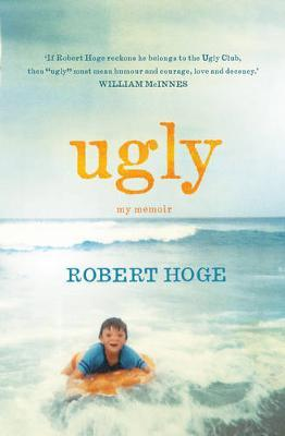 Cover of Ugly