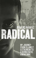Cover: Radical