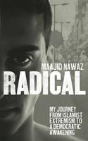 Cover: Radical