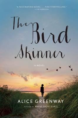 Cover of The Bird Skinner