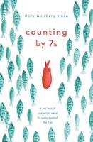 Cover of Counting by 7s
