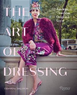 The Art of Dressing
