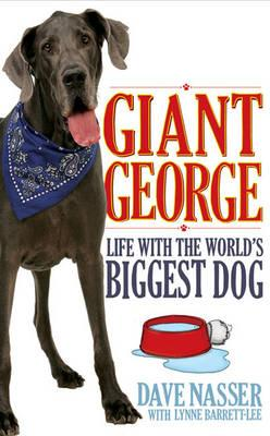 Cover: Giant George