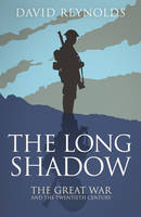 Book Cover of The Long Shadow