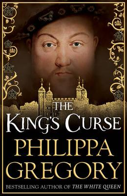 The King's Curse at Christchurch City Libraries