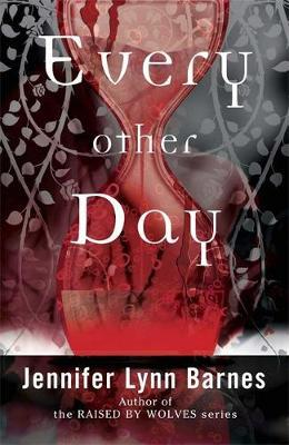 Cover: &quot;Every Other Day&quot;