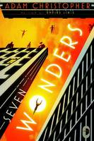 Cover of Seven wonders