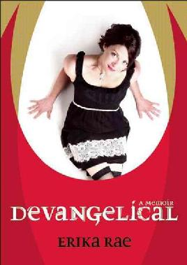 Cover: Devangelical