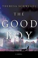 Cover of The Good Boy