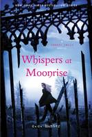 Cover: Whispers at Moonrise