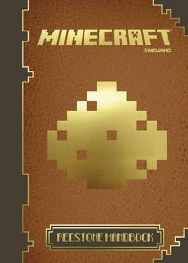 Cover of Minecraft