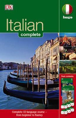 Italian complete