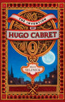 The invention of Hugo