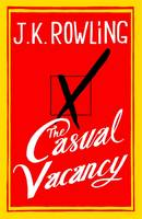 A Casual Vacancy
