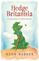 Cover: Hedge Britannia