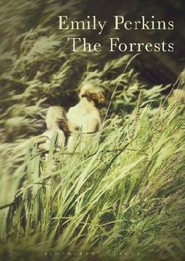 Cover of The Forrests
