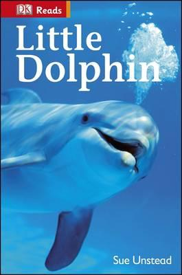 Cover of Little Dolphin