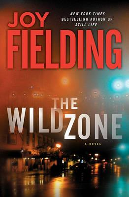 Cover: The Wild Zone