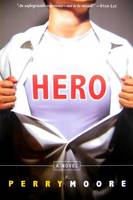 Cover: &quot;Hero&quot;