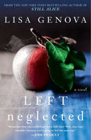 """Cover image of """"Left Neglected"""""""