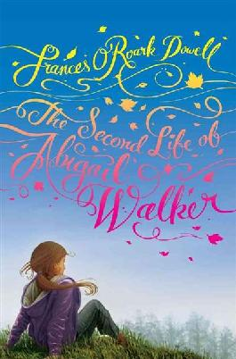 Cover: The Second Life of Abigail Walker