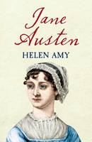 Cover of Jane Austen